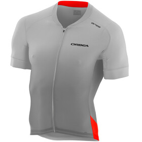 ORBEA Perform SS Jersey Men new classic